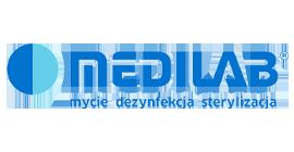 Medilab
